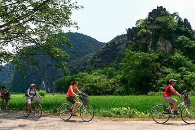 Foreigners plan return to Vietnam following Covid-19 pandemic