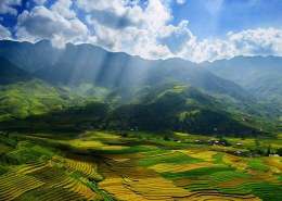 The Complete Guide for Ha Giang Loop (2021)